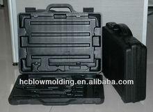 Plastic Tool Box/Case Tools