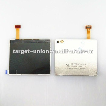 lcd screen display for nokia C3