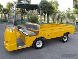 Multi-purpose vehicle 48V 60Ah lifepo4 battery packs (supercapacitor battery)