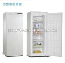 BCD-208F upright freezer, Defrost fridge