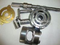 Tuff Torq pump parts