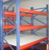 YD002 Industrial Heavy Duty Stacking Rack CE Standard Made in CHINA
