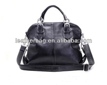 guangzhou manufacturer fashion leather female bags