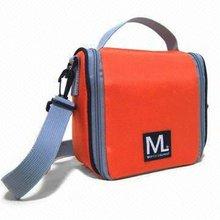 New design 600D nylon camera bag