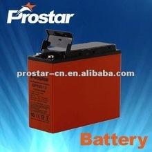 12v 24ah dry battery for ups
