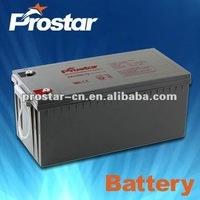 12v battery for toy car