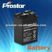 best battery for 600va ups 12v 100ah