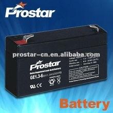 high quality 12v38ah battery 12v38ah 12v gel battery