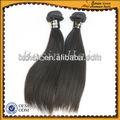Highlity 100% cabelo remy importações