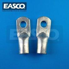 EASCO Copper Tube Terminal Crimping as per Din & BS Standard