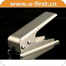 2012 new nano sim card cutter for iphone 5