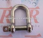 stainless steel eye bolt,eye bolt from M6--M20