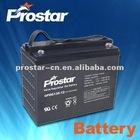 12v 100ah sealed lead acid ups traction battery