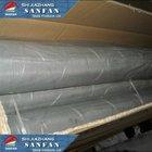 best quality aluminum alloy window screening