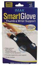 New design elegant paper glove box