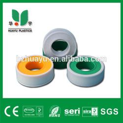 rtv silicone gasket sealant