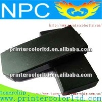 chips laser chips for CANON IR C3080 for remanufacture toner cartridge