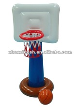 Inflatable Basketball & inflatable basketball fram