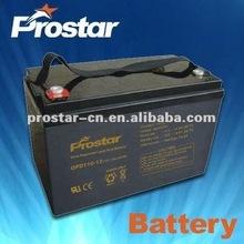 12v 20ah vrla battery