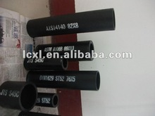precision diameter 10-914mm seamless steel pipe