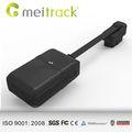 Meitrack rastreador gps tc68s como proteção de segurança e anit- o roubo do projeto pelo tempo real