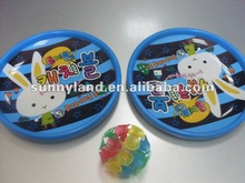 plastic suction cup ball toy