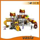China kids outdoor swing set(VS2-2046A)
