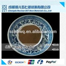china factory outlet Sn-Cu bronzing 663,660,Cu90Sn10,Cu85Sn15,Cu80Sn20