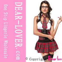 Sexy japan sexy school girl