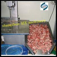 chicken bone cutting machine hot sell 0086-18237112108
