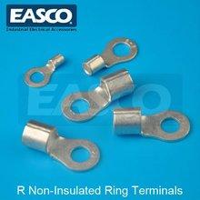 EASCO Round Shape Terminal Manufacturer