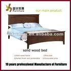 Pakistani Furniture Pakistani Furniture Suppliers And Manufacturers At Aliba