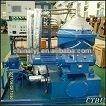 Vacuum Dewater Series Oil Purifier/Oil Recycling Oil Regeneration