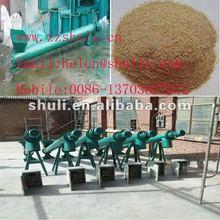 sawdust/flour and charcoal/coal screw conveyor//0086-13703827012