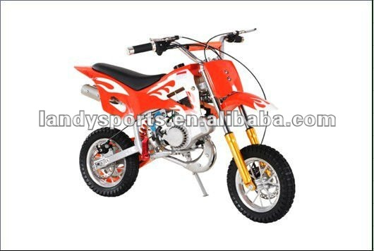 Dirt Bikes For Sale For Kids mini dirt bike kids dirt bikes