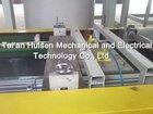 China Gypsum/Plaster Block Production Line machine