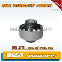 Auto suspension 48655-20221 control arm bushing