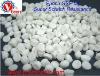 GSE-58 Super scratch resistance Thermoplastic Elastomer (TPE/TPR)