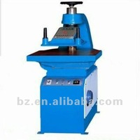 High Quality Manual Punching Machine