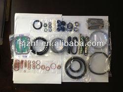 Deutz engine spare part repair tools & kits for F6L913