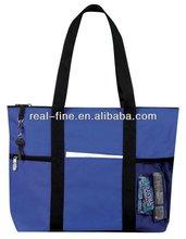 2013 New Fashionable Beach Bag