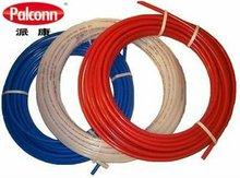 Cross Linked Polyethylene PEX-a PEX-b Piping for Heating Plumbing Water Supply