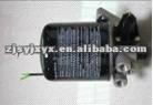 Air Dryer filter