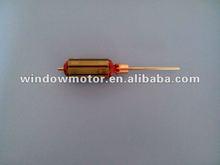 Plastic Motor Rotor For Car