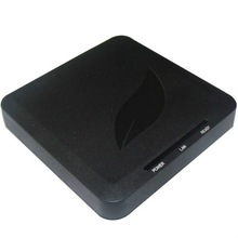 Net computer workstation, WIN CE 6.0 thin client N380 support Windows 7 RDP protocol