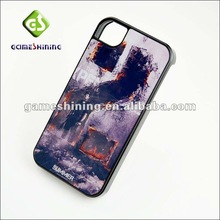 for iPhone 4/4s case cover accessory