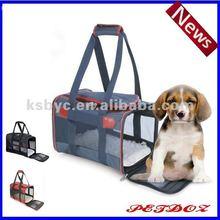 bag pet carrier dog bag cat bag carrier