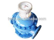 gasoline,kerosene,diesel,engine oil,heavy oil flow meter