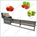 Pomodoro/uva/mela/oliva/kiwi frutta macchina di pulizia
