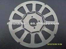 permanent magnet motor stators & rotor
